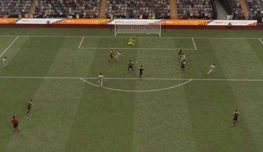 【FIFA21】「ディビジョンライバルズ」で勝てない人に伝えたい7つの考え方